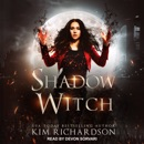 Shadow Witch MP3 Audiobook