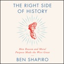 The Right Side of History mp3 book download