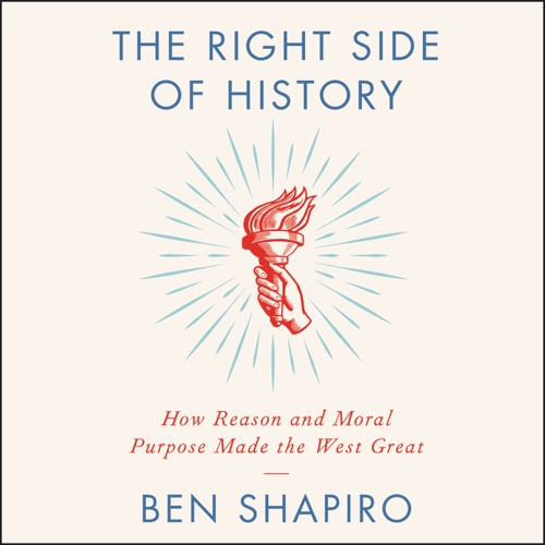 The Right Side of History Listen, MP3 Download