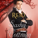 Reid: Rockstar Romance meets Historical Romance MP3 Audiobook