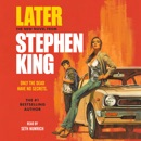 Later (Unabridged) audiobook summary, reviews and download