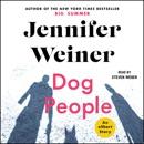Dog People (Unabridged) MP3 Audiobook
