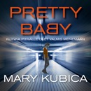 Pretty Baby MP3 Audiobook