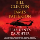 The President's Daughter MP3 Audiobook