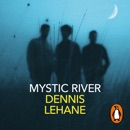 Mystic River MP3 Audiobook