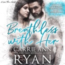 Breathless With Her MP3 Audiobook