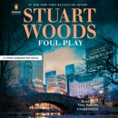 Foul Play (Unabridged) listen, audioBook reviews, mp3 download