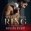 With This Ring: To Have and to Hold Duet, Book 1 (Unabridged) MP3 Audiobook