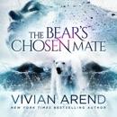 The Bear's Chosen Mate MP3 Audiobook
