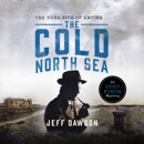 The Cold North Sea: An Ingo Finch Mystery Book 2 MP3 Audiobook