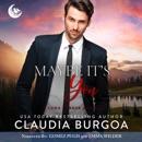 Maybe It's You: Luna Harbor Prequel (Unabridged) MP3 Audiobook