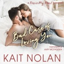 Bad Case of Loving You MP3 Audiobook