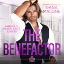 The Benefactor MP3 Audiobook