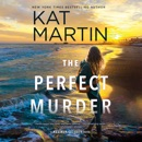 The Perfect Murder MP3 Audiobook