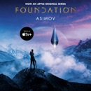 Foundation (Unabridged) listen, audioBook reviews, mp3 download