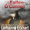 The Fallen O'Connell: The O'Connells, Book 10 (Unabridged) MP3 Audiobook