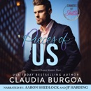 Pieces of Us: Second Chance Sinners (Unabridged) MP3 Audiobook