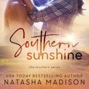 Southern Sunshine MP3 Audiobook