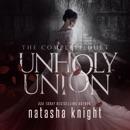 Unholy Union: The Complete Duet (Unabridged) MP3 Audiobook