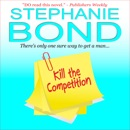 Kill the Competition MP3 Audiobook