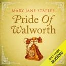 Pride of Walworth: Adams Family, Book 8 (Unabridged) MP3 Audiobook