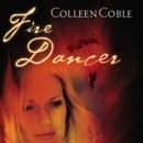 Fire Dancer MP3 Audiobook