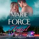 Fatal Reckoning: Fatal Series, Book 14 (Unabridged) MP3 Audiobook