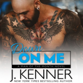 Down on Me (Unabridged) E-Book Download