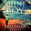 The Silent Boy: A Sloane Monroe Spinoff Series (Sloane & Maddie, Peril Awaits, Book 1) (Unabridged) MP3 Audiobook
