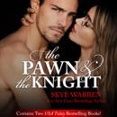 The Pawn & The Knight MP3 Audiobook