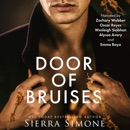 Door of Bruises: Thornchapel, Book 4 (Unabridged) MP3 Audiobook
