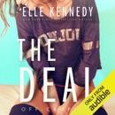 The Deal (Unabridged) MP3 Audiobook