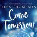 Come Tomorrow: Castaway Christmas, Book 1 (Unabridged) MP3 Audiobook