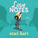 Love Notes MP3 Audiobook