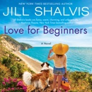 Love for Beginners MP3 Audiobook