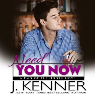 Need You Now (Unabridged) E-Book Download