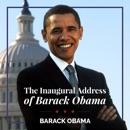 The Inaugural Address of Barack Obama (Original Recording) MP3 Audiobook