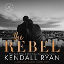 The Rebel (Unabridged) MP3 Audiobook