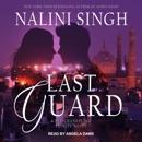 Last Guard MP3 Audiobook