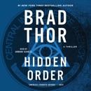 Hidden Order (Abridged) MP3 Audiobook