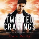 Twisted Cravings MP3 Audiobook