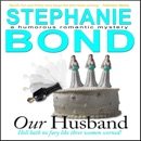 Our Husband MP3 Audiobook