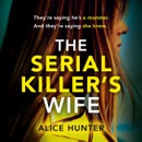 Download The Serial Killer's Wife MP3