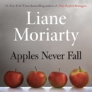 Apples Never Fall audiobook