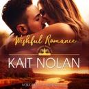 Wishful Romance: Volume 2 (Books 4-6): Small Town Southern Romance MP3 Audiobook