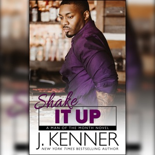 Shake It Up (Unabridged) E-Book Download