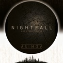 Nightfall and Other Stories (Unabridged) MP3 Audiobook