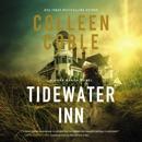Tidewater Inn MP3 Audiobook