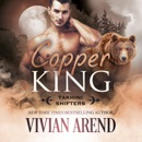 Copper King MP3 Audiobook