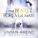 The Bear's Forever Mate MP3 Audiobook